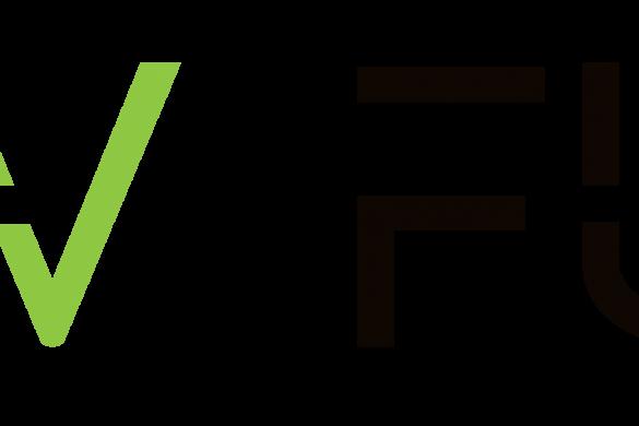 evfuel logo